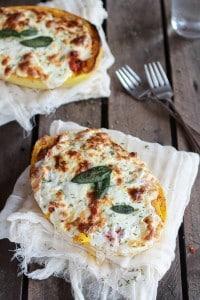 Roasted-Garlic-Spaghetti-Squash-Lasagna-Boats-1-200x300