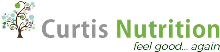 Curtis Nutrition